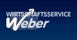 Wirtschaftsservice Weber